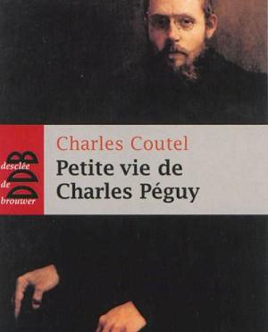 Péguy, l'homme-Cathédrale : La religion comme hospitalité accomplie