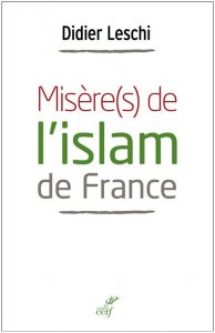couverture-miseres-islam